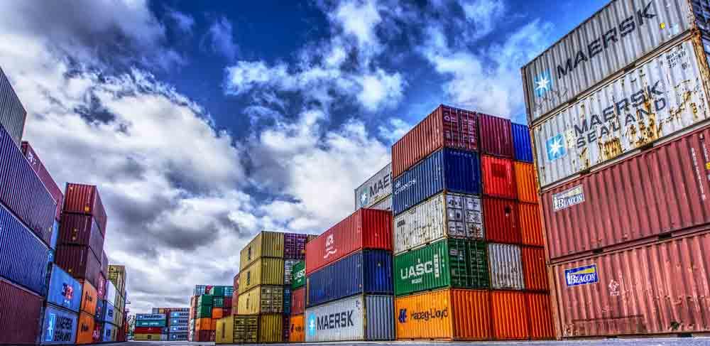 แนะนำวิธีซื้อสินค้าผ่านบริการของ shipping จีน